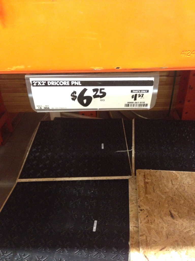 At_retail.jpg