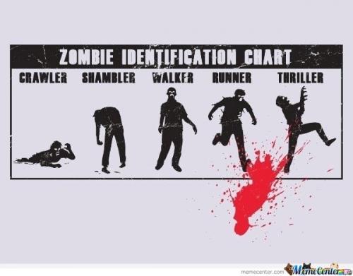 Zombie-Identification-Chart_c_99585